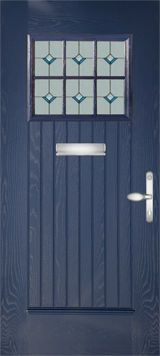 doorstyle-dublin