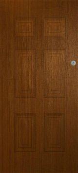 doorstyle-georgian-solid