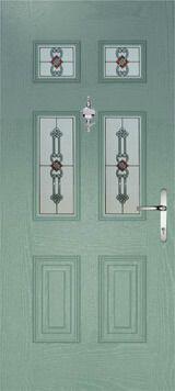 doorstyle-georgian