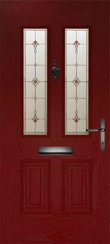 doorstyle-palermo