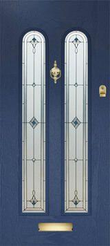 doorstyle-san-marco