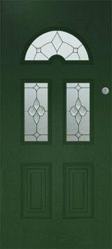 doorstyle-sunbeam2