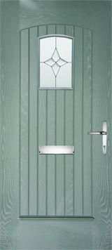 doorstyle-tg (1)